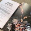 kampvuur recepten kookboek