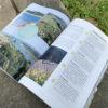 reisboek nederland wandel-fietsroutes