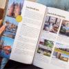 reisgids nederland tips