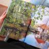 reisreport nederland gids