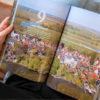 vakantietips nederland reisreport