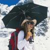 mini paraplu sea to summit