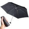 kleine opvouwbare paraplu
