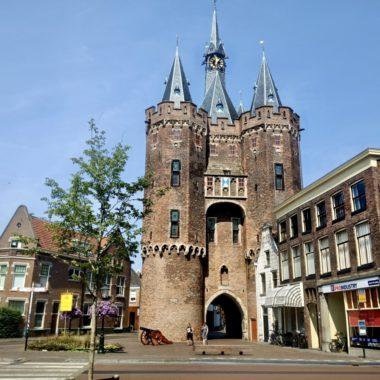 Wat te doen in Zwolle: Een originele stedentrip naar de verrassende Hanzestad