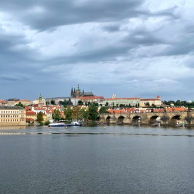 10 Leuke dingen om te doen in Praag