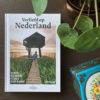 Verliefd op Nederland roell de ram