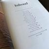 boek Verliefd op Nederland inhoud