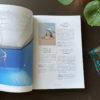Nederland boek kunsttips