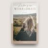 wereldreis boek travelalut