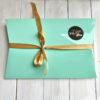 cadeauverpakking giftbox