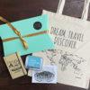 reis giftbox
