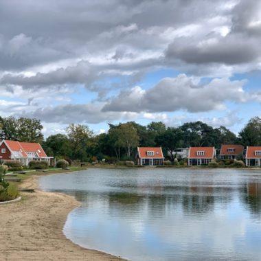 15 Luxe vakantieparken in Nederland voor een fijne getaway in eigen land