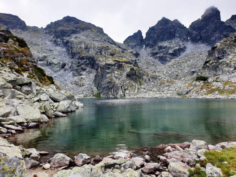 bezienswaardigheden bulgarije - malyovitsa lake