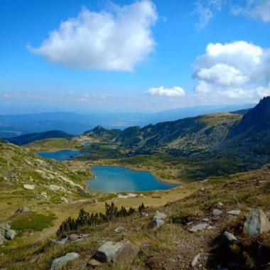 Vakantie Bulgarije: Het onbekende gezicht van de Balkan