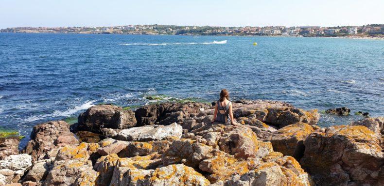 bezienswaardigheden bulgarije - zwarte zee sozopol