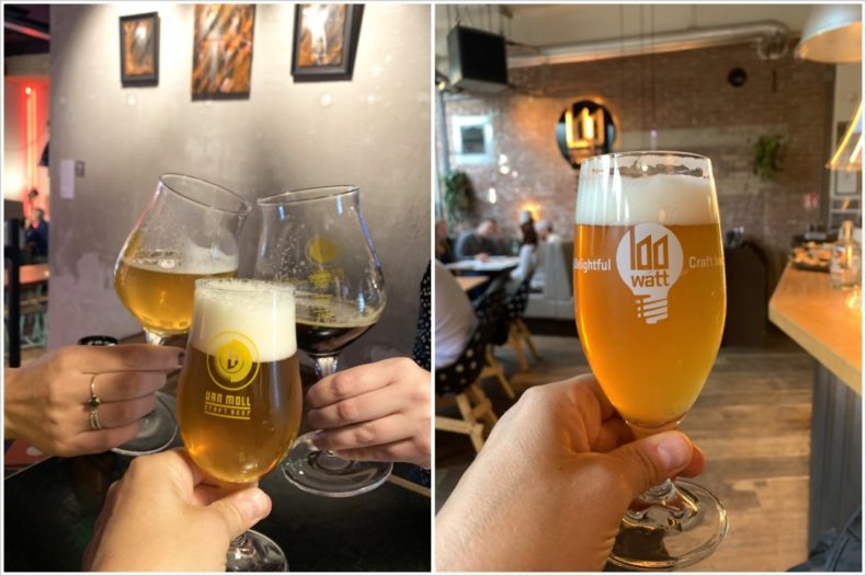 bierbrouwerij eindhoven bezienswaardigheden